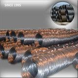 Heißer Verkaufs-stark gezeichneter Stahldraht