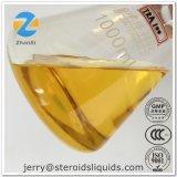 완성되는 주사 가능한 Tren 10ml 작은 유리병을%s 100 기름 액체 Trenbolone 아세테이트