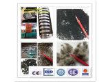 Moinho de esmagamento de borracha, triturador de borracha (XKP-450)