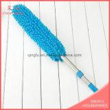 Сыпня синеля инструмента чистки домоустройства Microfiber