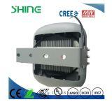 Flut-Licht Cer RoHS UL-Dlc LED 50 Watt-IES archivieren erhältliches