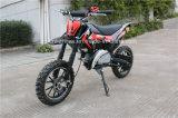 49ccはDirtbikeの子供の小型のバイクの子供のオートバイをからかう