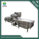 Hersteller der Palme datiert Produktionszweig-/Fabrik-Preis-waschendes System