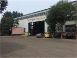 China maakte tot Warmgewalste API 5L de Naadloze Pijp van het Staal