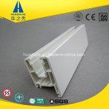 ヨーロッパ人へのHst77-02tの白いプラスチックWindows及びドア材料