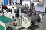 Располагать Pinhole CNC Wdk300 умирает автомат для резки