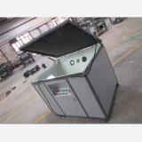 Qualitäts-Bildschirm-Berührungs-Maschine für Bildschirm-Drucken (TMEP-80100)