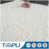 Tissu normal de Tencel de textiles à la maison pour le protecteur de matelas