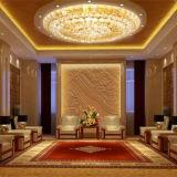 decorazione di cerimonia nuziale della striscia di 120V/110V 5630 60LEDs LED