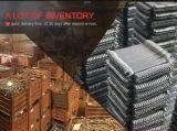 Qualität10pc matt-Ring-Handwerkzeug-Set