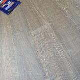 12mm petits gravent le plancher E1 stratifié par parquet