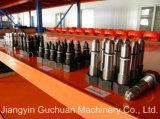 2016 выключателей высокого качества гидровлических/Pin тяги молота