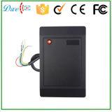 13.56MHz ISO14443A RFID 카드 판독기 Wiegand 26 비트 Wiegand 카드 접근 제한 시스템을%s 34 비트