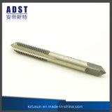 Кран машины крана M6 руки инструмента CNC высокого качества