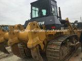 Verwendete Shantui SD22 Planierraupe Shantui SD22 des Bulldozers für Verkauf