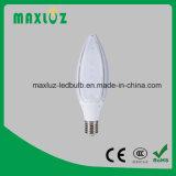 Heiße 2016 neues Mais-Licht des Entwurfs-LED mit schönem Appreance