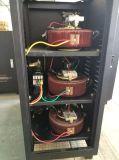 Самое лучшее цена регулятора напряжения тока Logicstat силы для генератора