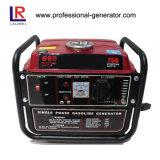 Generator des Treibstoff-650W mit CER, RoHS, GS, EPA, ISO900
