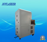 최신 판매 섬유 Laser 표하기 기계 UV Laser 표하기