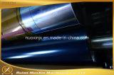 Stampatrice ad alta velocità di Flexo di 4 colori con Anilox di ceramica