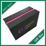 Firmenzeichen-Punkt-UVluxuxsammelpack-Hersteller