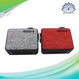 Entwurfs-Verstärker mini beweglicher drahtloser Bluetooth Lautsprecher des Griff-Bt-26