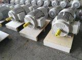 Исключительнейший pole-Chanaging и Multi-Speed мотор индукции AC серии YD