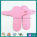 Hefterzufuhr-alleiniger Blatt-Material EVA-Schaumgummi für Schuhe