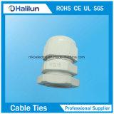 Presse-étoupe de câble en nylon imperméable à l'eau de vente chaude