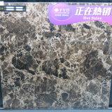 Плитка фарфора высокого качества польностью застекляя (861067)