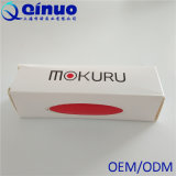 Mokuruの落着きのなさのローラーの棒のRollver棒すばらしい机のおもちゃリリース圧力のおもちゃ