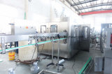 500mlペットびん洗浄満ちるキャッピング機械5000b/H