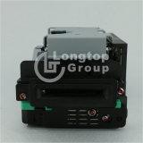 Wincor Kartenleser Chd V2cu Standard (1750173205)