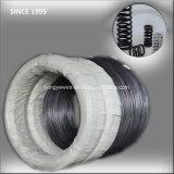Qualitäts-Stahldraht für Sprünge