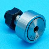 Rodamientos de rodillos de aguja del seguidor de leva de la alta calidad CF3