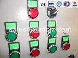 セリウムが付いているゴム製押出機機械、冷たい挿入のゴム製押出機機械およびISO9001