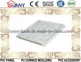 Verkaufs-Drucken Belüftung-Panel für Decken-und Wand-Dekoration Cielo 2016 Raso De PVC