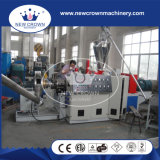 Caliente-Derretir la máquina de granulación