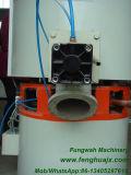 Wir sind Hersteller der Shr Serien-Mischmaschine