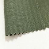 Tela nacional del franco del algodón de la tela del Anti-Fuego del SGS En11611 En11612-2015 del estándar para el Workwear