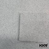 Лист Kingkonree 6mm акриловый твердый поверхностный Corian (M1702245)