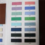2017 حادّة عمليّة بيع صليب أسلوب ليّنة [بو] جلد لأنّ حقيبة يد ([ك122])