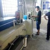 Attrezzatura di produzione di plastica riciclata della cinghia dell'imballaggio