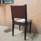 Meubles commerciaux directs de restaurant de café d'usine dinant les présidences (JY-R43)