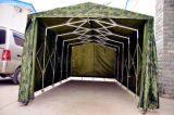 テントのための高力PVC Double-Coated防水シート