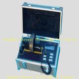 Большой подвижной тип подогреватель подшипника индукции/подогреватель индукции