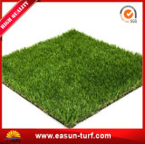 屋内のための卸し売り擬似泥炭の総合的な草