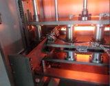 Máquina de soldadura infravermelha para o PE dos PP