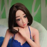 Lifelike малая кукла женского секса силикона груди для мужчины