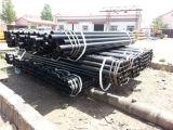 Pulgada del 1/2 a 24 pulgadas API 5L GR. Fabricantes inconsútiles del tubo de acero de B